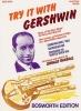 Gershwin George : Gershwin George Try It With Gershwin Recorder Ensemble