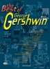 Gershwin George : Gershwin, The Best of (PVG)