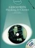 Gershwin George : Guest Spot Gerschwin Clarinette Cd