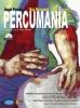 Mercader Nan / Pereira Angel : PERCUMANIA + CD