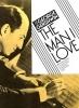 Gershwin George : Man I Love George Gershwin