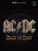 AC / DC : Rock Or Bust TAB