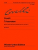 Corelli Arcangelo : Trio Sonatas Vol. 2