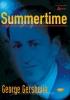 Gershwin George : SUMMERTIME IN LA M