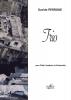 FLUTE Flûte, Hautbois et Violoncelle : Livres de partitions de musique