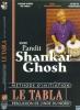 Ghosh Shankar : Dvd Tabla Pandit Ghosh Shankar
