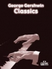 Gershwin George : CLASSICS / Gershwin - Piano***