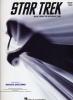Giacchino Michael : Star Trek Piano Solo