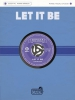 Beatles The : Essential Piano Singles: The Beatles - Let It Be (Single Sheet/Audio Download)