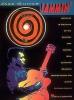 Jammin' Jazz Guitar Tab Cd