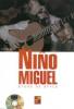 Miguel Nino : Etude De Style