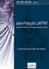 Jean-François Laffay  : Livres de partitions de musique