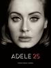 Adele : 25