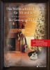 Das Weihnachtsliederbuch für Alt und Jung