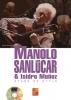 Manolo Sanlucar and Isidro Munoz - Etude de Style