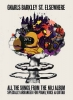 Gnarls Barkley : Gnarls Barkley St. Elsewhere Pvg