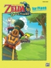 Legend Of Zelda Spirit Tracks (PS)