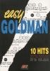 Goldman Jean-Jacques : Easy, J-J Goldman