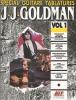 Jean Jacques Goldman : Sheet music books