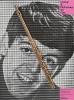 Lennon John / Mac Cartney : Lennon & Mc Cartney Flute