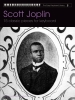 Joplin Scott : Scott Joplin (easy keyboard library)