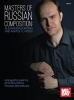Masters of Russian Composition