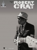 Cray Robert : Guitar Recorded Versions