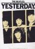 Beatles The : Beatles Yesterday Pvg