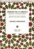 Granados Manuel : ARMONIA DEL FLAMENCO + CD