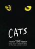 Lloyd Webber Andrew : Cats Selection (descant recorder part)