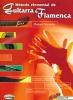 Granados Manuel : MET.ELEMENTAL GTR FLAMENCA+CD