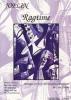 Joplin Scott : RAGTIME / Joplin - Saxophone Sib/Mib et piano