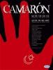 Camaron : CAMARON