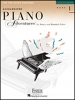 Faber Piano Adventures: Accelerated Piano Adventures for the Older Beginner - Lesson Book 1