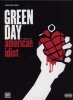 Green Day : Green Day American Idiot Pvg