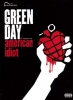 Green Day : Green Day American Idiot Tab