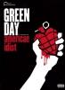 Green Day : Green Day American Idiot Tab
