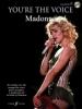 Madonna : You