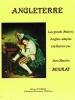 Mourat Jean-Maurice : Angleterre de