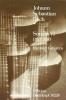 Bach Johann Sebastian : Sonata VI BWV 530