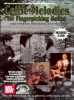 Grossman Stefan : Celtic Melodies for Fingerpicking Guitar