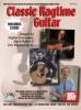 Grossman Stefan : Classic Ragtime Guitar