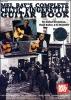 Grossman Stefan : Complete Celtic Fingerstyle Guitar