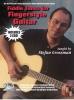 Grossman Stefan : Fiddle Tunes for Fingerstyle Guitar