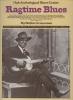 Ragtime Blues: An Oak Anthology Of Blues Guitar