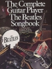 Beatles The : Complete Guitar Player The Beatles Songbook