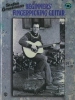 Grossman Stefan : FINGERPICKING GUITAR + CD