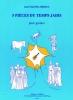 Medico J. P. Del : 5 Pièces du temps jadis