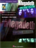 Megadeth : Megadeth Signature Licks Prime Cuts Tab Cd