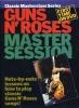 Guns N'Roses : Dvd Guns N' Roses Master Session